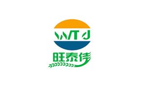 广州市旺泰佳农业开发有限公司