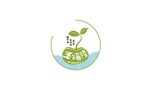 湖北玉福隆食品有限公司