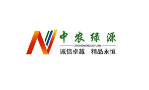北京中农绿源工程技术有限公司